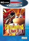 Rayman M [Ubi Soft eXclusive] -