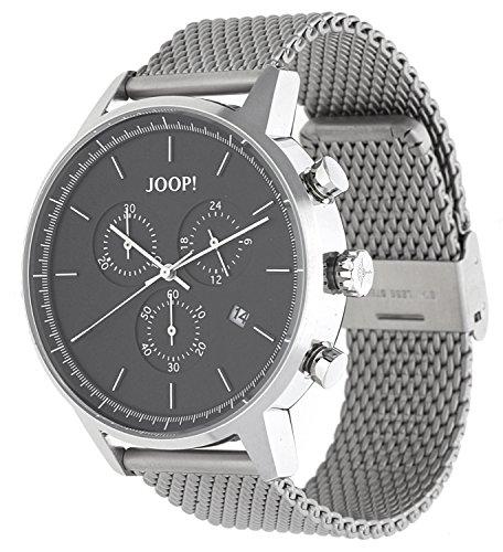Joop! JP101591005
