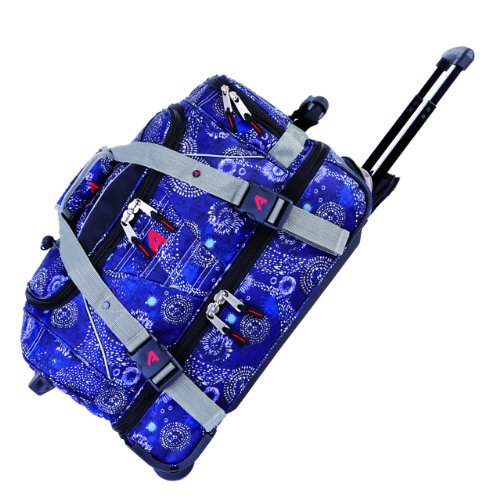 athalon-luggage-carryon-equipment-wheeled-duffel-bag-batik-one-size