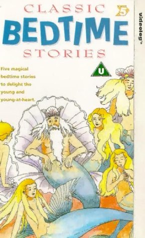 classic-bedtime-stories-vhs
