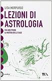 Lezioni di astrologia: 1