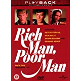Rich Man Poor Man - Book 1