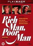 Rich Man Poor Book kostenlos online stream