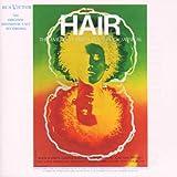 Hair | MacDermot, Galt (1928-....). Compositeur
