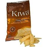 Kiwa - Chips de panais
