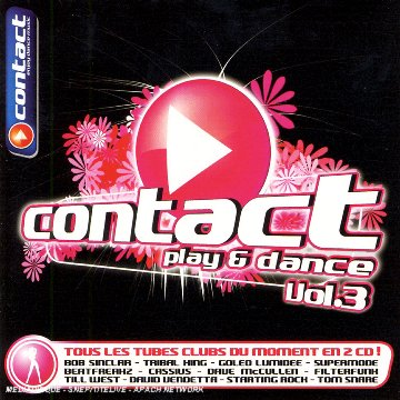 contact-play-dance-vol3