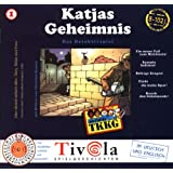 TKKG: Katjas Geheimnis