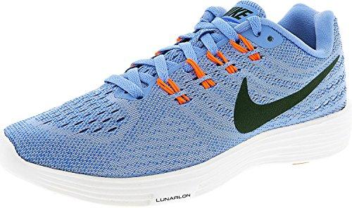 2ea6367e72471 Nike Lunartempo 2  Características - Zapatillas Running