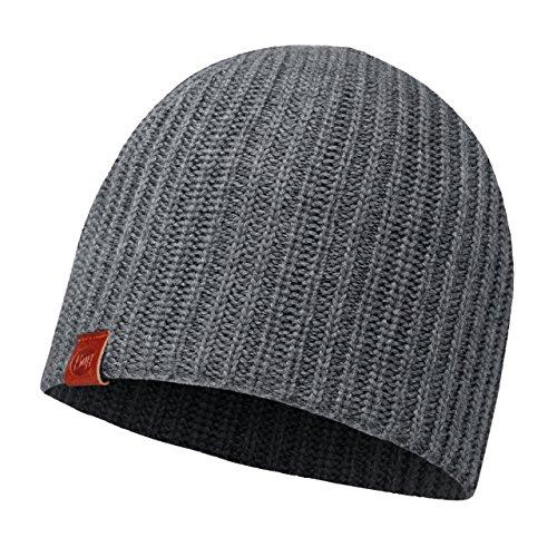 lana-merino-buff-unisex-merino-wool-haan-grey-castlerock-adult-one-size
