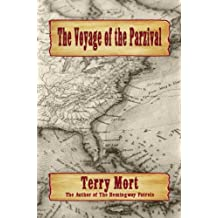 The Voyage of the Parzival