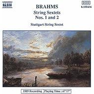 Haydn: String Quartets Opp. 103 And 51, '7 Last Words Of Jesus Christ'