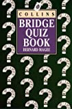 Bridge Quiz Book