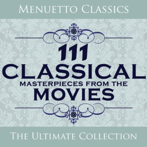 111 Classical Masterpieces fro...