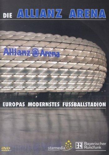 die-allianz-arena-europas-modernstes-fussballstadion-edizione-germania
