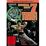 Duell Der 7 Tiger