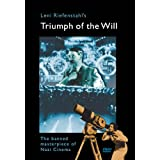 Triumph Of The Will (DVD) 2010
