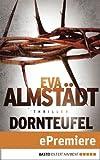 'Dornteufel: Thriller' von Eva Almstädt