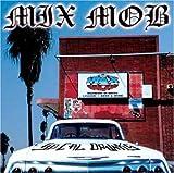 Songtexte von Mix Mob - So Cal Drunks
