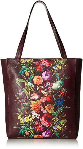 elliott-lucca-all-day-tote-black-cherry-autumn-botanica