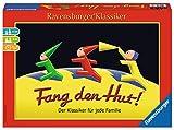 Ravensburger 26736 Fang den Hut Familienspiel
