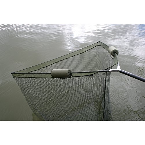 42-INCH-CARP-FISHING-LANDING-NET-with-DUAL-NET-FLOAT-SYSTEM-NGT