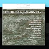 Elettronica Best Deals - Elettronica Italiana Vol. 2