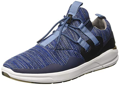 BATA Men's Felipe Sneakers