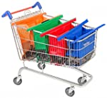 Trolley bags 4 Sacs � Courses / Commi...