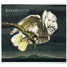 Palo Santo by Shearwater