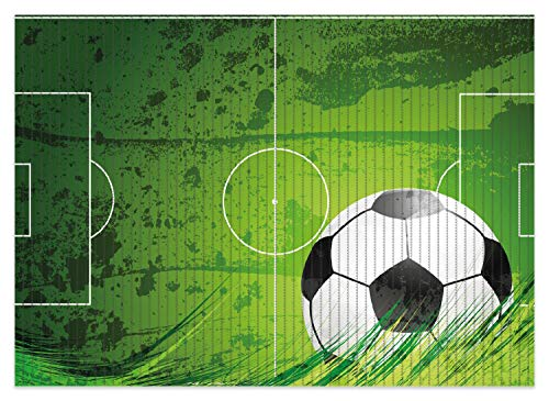 ᐅᐅ Groesse Fussballfeld Em Test Die Bestseller Im Test