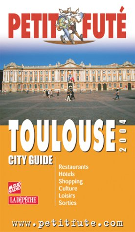 Toulouse 2004