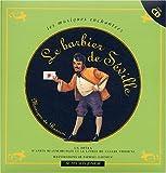 Le barbier de Séville (1CD audio)