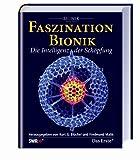 Faszination Bionik: Die Intelligenz der Schöpfung -