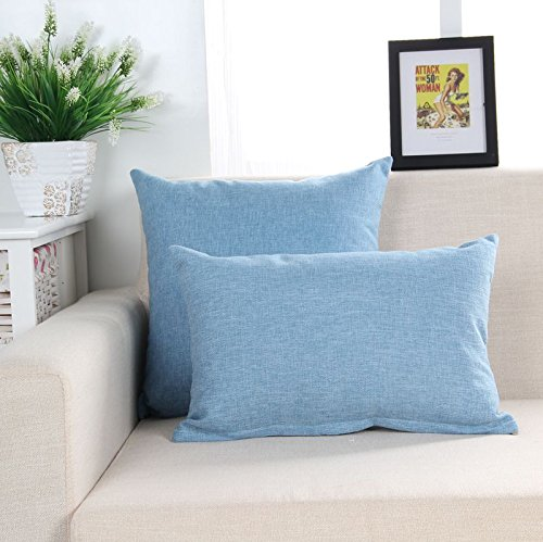 cushionliu-alta-calidad-simple-color-puro-algodn-y-lino-contienen-ncleo-sof-almohada-gran-oficina-co