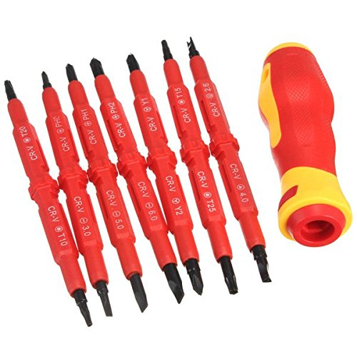 yongse-7pcs-de-usos-multiples-con-aislamiento-de-herramientas-del-destornillador-de-la-manija-electr