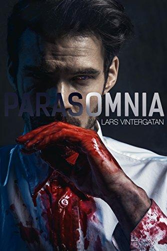 Parasomnia por Lars Vintergatan