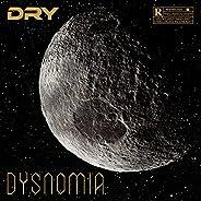 Dysnomia [Explicit]