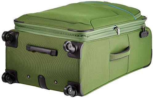 Travelite Derby Maleta a 4 ruedas 77 cm