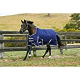 Weatherbeeta ComFiTec Essential Lite Standard Neck Turnout