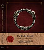 The Elder Scrolls Online: Tales of Tamriel, Book I: The Land: 1