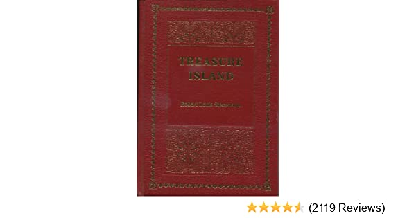 by Craft De Luxe Classics Treasure Island Kinuko 0361027966 The Fast Free