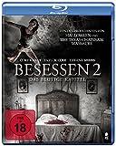 Besessen 2 - Das blutige Kapitel [Blu-ray]