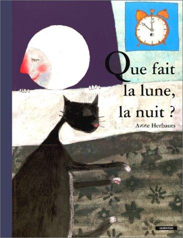 """<a href=""""/node/8671"""">Que fait la lune, la nuit?</a>"""