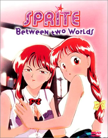 sprite-between-two-worlds-import-usa-zone-1