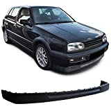 FRONT SPOILER LIPPE SPORT VERSION