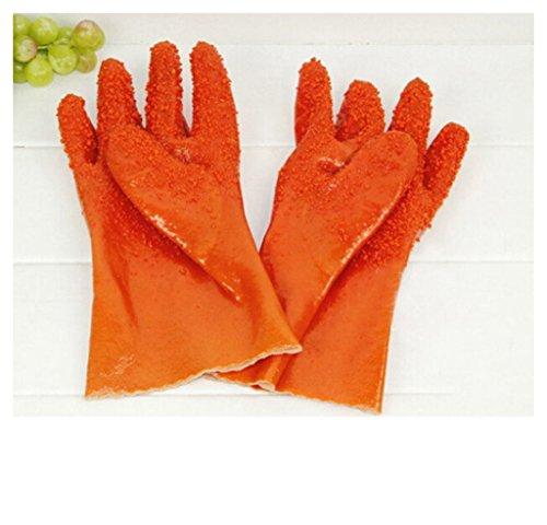 kitchenaid-gant-de-pommes-de-terre-impermeable-gants-taro-peeler