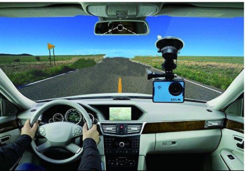 SJ5000X-Sjcam-Wifi-Dash-Cam-Camera-Dvr-Pvr-Action-Camera-Black