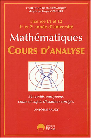 mathmatiques-cours-d-39-analyse-licence-l1-et-l2-1re-et-2e-anne-d-39-universit