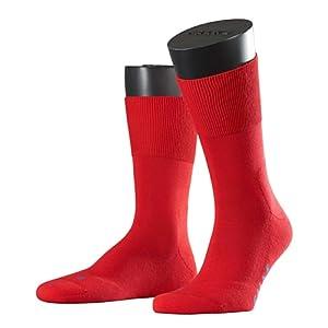 Falke Socken Run Ergo, Größe:39/41; Farbe:schwarz; Pack:3er Pack