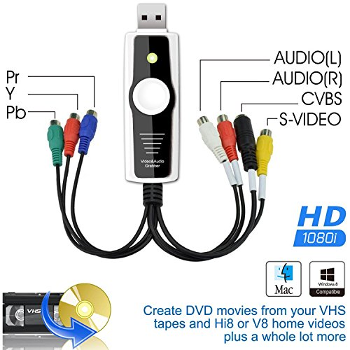 digitnow-de-alta-definicin-ypbpr-gamebox-video-grabber-convertir-las-cintas-vhs-a-formato-digital-pa
